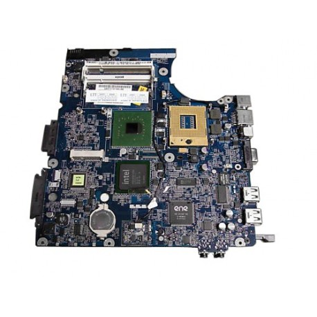Motherboard 448434-001