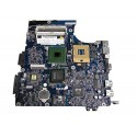 448434-001 Motherboard HP 530 série
