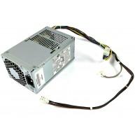 HP Fonte Elitedesk 800 G1 Prodesk 400-600 G1 SFF 240W (702455-001, 702456-001, 702457-001, 722536-001, 751884-001, 751885-001, 751886-001) N