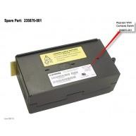 235870-001 Bateria 2V 15A HP StorageWorks EVA 3000, 5000