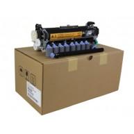 Q5422-67903 Kit manutenção compativel HP Laserjet 4250, 4350 séries Q5422A (C)