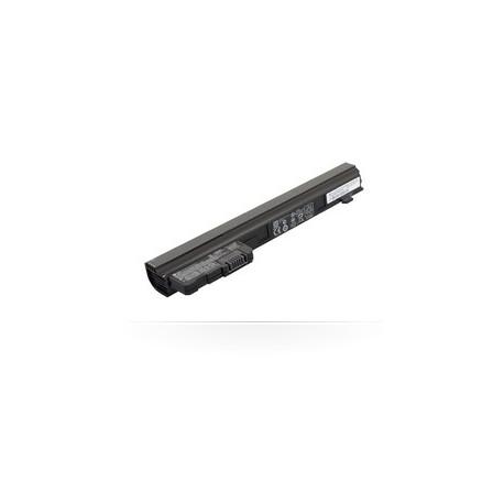Bateria HP 531438-001