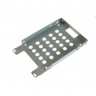 HP HDD Bracket DV7-1000 Series (480457-001, 71CI2332001, AM01Q000400)