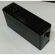 Transformador Impressoras EPSON * 42V, 0.5A (2147874)