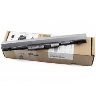HP Bateria RO04 ProBook 430 G3, 440 G3 (P3G13AA, 805292-001, RO04044-CL)