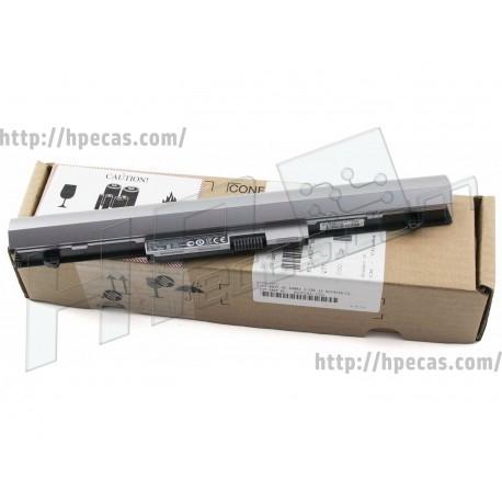 Bateria Original HP 14.8V 3000mAh (805044-221, 805044-251, 805044-851, 805045-221, 805045-222, 805045-241, 805045-251, 805045-851, 805291-001, 805292-001, HSTNN-DB6Y, HSTNN-DB7A, HSTNN-DB8N, L07042-850, L07348-221, P3G13AA, RO04XL, RO04041, RO04044) N