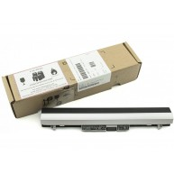 HP Bateria RO06 ProBook 430 G3, 440 G3 (P3G14AA, 811347-001, RO06055XL-CL)