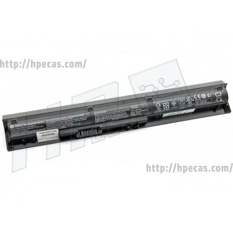 HP Bateria RI06XL ProBook 450 G3, 455 G3, 470 G3 (P3G16AA, 811346-001, RI06055XL-CLL)