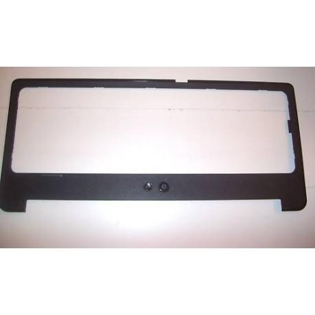 Bezel Teclado HP 496830-001 CQ60 Series