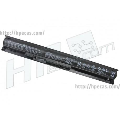 HP Bateria RI04 ProBook 450 G3, 455 G3, 470 G3 (P3G15AA, 805294-001, RI04044-CL)