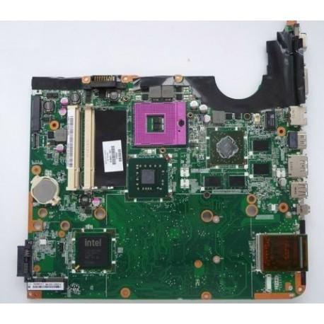MOTHERBOARD HP 518431-001 DV6 Series (VGA 1GB)