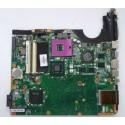 518431-001 Motherboard HP DV6 série (R)