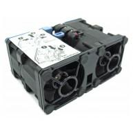HP ProLiant DL360 G6, G7 Cooling Fan Assembly (531149-001, 489848-001, 632149-001) N