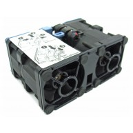 HP ProLiant DL360 G6, G7 Cooling Fan Assembly (531149-001, 489848-001, 632149-001) R