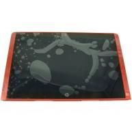 "HP Display Panel 10.1"" Vermelho para HP X2 10-Nxxxxx series (824610-001, 824736-001, 832397-001)"