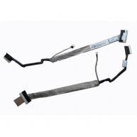 Flat Cable HP G7000 (454919-001) (Nota: modelos COM webcam)