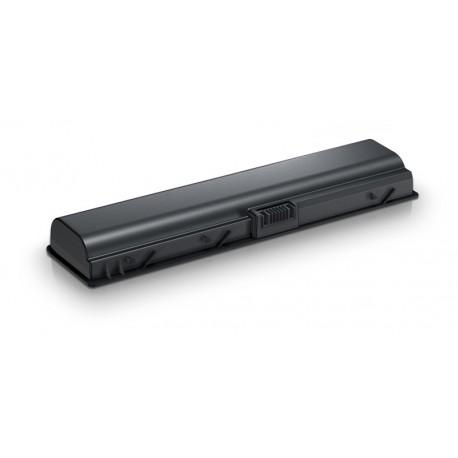Bateria Original HP 446506-001