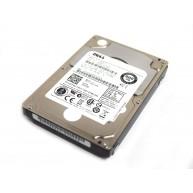 DELL 600GB 6GBs 10K SAS 2.5 SFF HP NL ENT s/Caddy HDD (5TFDD, 05TFDD, AL13SEB600, HDEBC01DAA51) R