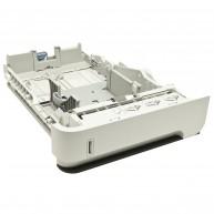 Gaveta Papel HP Laserjet P4014, P4015, M601, M602, M603 séries (RM1-4559) (N)