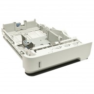 HPINC 500 Sheet Paper Cassete Tray 2 (RM1-4559)