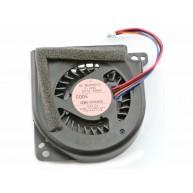 Toshiba Fan / Ventoinha (GDM610000456, P000532050)