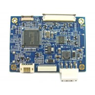Controlador Usb Impressora Pos Protech Systems (MB-1011RB-11N, PR0X-P1011LF-G1A)