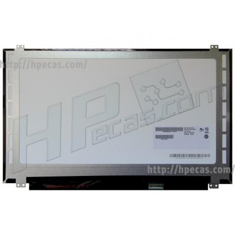 LCD 15.6 LED 1920x1080 Full HD Slim eDP 30pin Matte (LCD059)