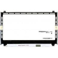 "LCD 15.6"" 1920x1080 Full HD WLED 40 Pinos VLDS RB Matte 2BT 2BB (LCD070M)"