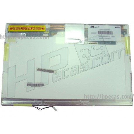 "LCD 13.3"" 1280x800 WXGA CCFL1 20 Pinos RT Matte (LCD071)"