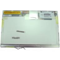 "LCD 13.3"" 1280x800 WXGA CCFL1 20 Pinos RT Glossy (LCD071)"