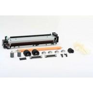Kit Manutenção HP Laserjet 5100 - Q1860-67903