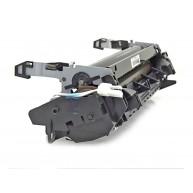 Fusor Compatível BROTHER (LU7187001, LU7941001, LU8236001,LU7186002)