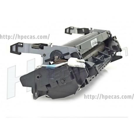 Brother Compatível Fuser Assembly (LU7187001, LU7941001, LU8236001)