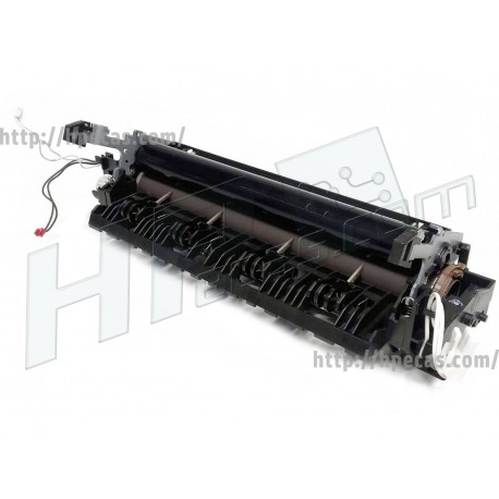 Brother Original Fuser Assembly (LU7187001, LU7941001, LU8236001)
