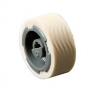 Pickup Roller (Pack 2x) LEXMARK T64x série (40X0070)