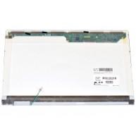 "LCD 17.1"" 1440x900 WXGA+ CCFL1 30-Pin RT Glossy (LCD073, 432952-001, 447989-001) Usado"