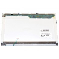 LCD 17.1 1440x900 WXGA+ CCFL1 30-Pin RT Glossy (LCD073, 432952-001, 447989-001) Usado