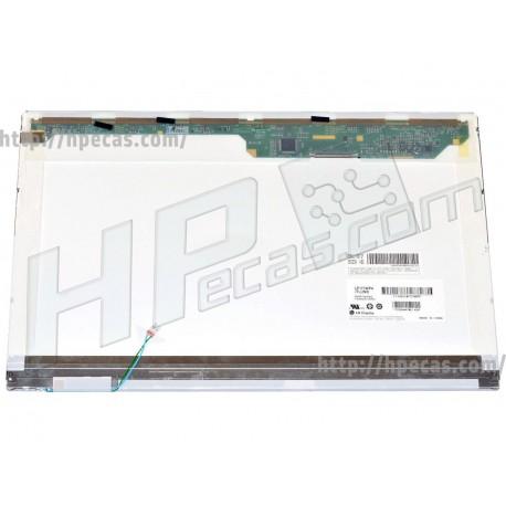 """LCD 17.1"""" 1440x900 WXGA+ CCFL1 30-Pin RT Glossy (LCD073, 432952-001, 447989-001)"""