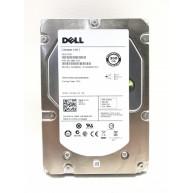 "DELL EMC 300GB 3.5"" 6G 15K SAS Hot-Plug (7CV6H) (R)"
