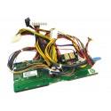 HP PROLIANT DL120 G5, ML350 G6 Power Backplane (461318-001, 511776-001, 591675-001) R