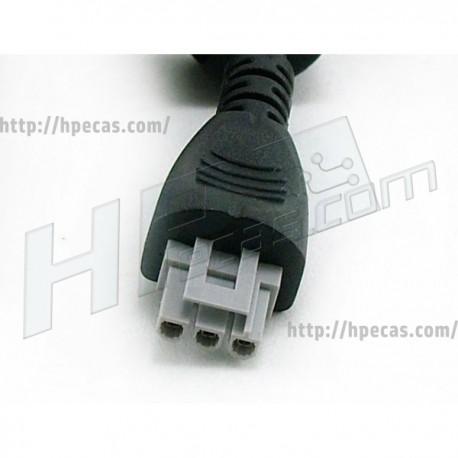 Transformador impressoras HP 32V*1100mA / 16V*1600mA (Q7211-60261)