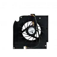 KDB05605HB Ventoinha compatível HP
