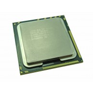 Intel Xeon E5645 Quad-Core 64-bit processor (628696-001, 641604-001) R
