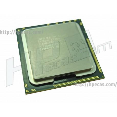 Intel Xeon E5645 Quad-Core 64-bit processor (628696-001, 641604-001) R