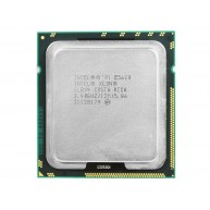 Intel Xeon E5620 Quad-Core 64-bit processor (586641-001, 594887-001, 614732-001) R