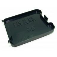 HPE Fan Blank (6009-0292, 6051B04266, PA-765A) R