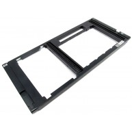 HP ML350 G6 Front Bezel for Rack Models (511771-001) R