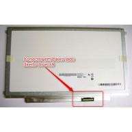 "LCD 13.3"" 1366x768 HD WLED 40-Pin BR LVDS TN Glossy BL BR (LCD014)"