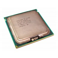Intel Xeon E5405 Quad-Core 64-bit processor @ 2.00GHz LGA771 (457876-001) R