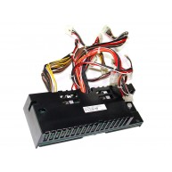 Power Supply Backplane HP Proliant (413144-001, 411787-001, 396270-001) (R)